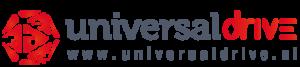 Univeraldrive logo